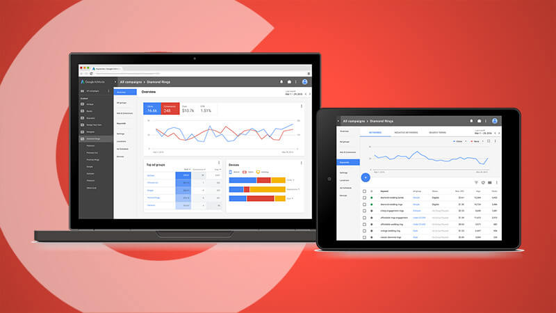 google-adwords-material-design2-1920