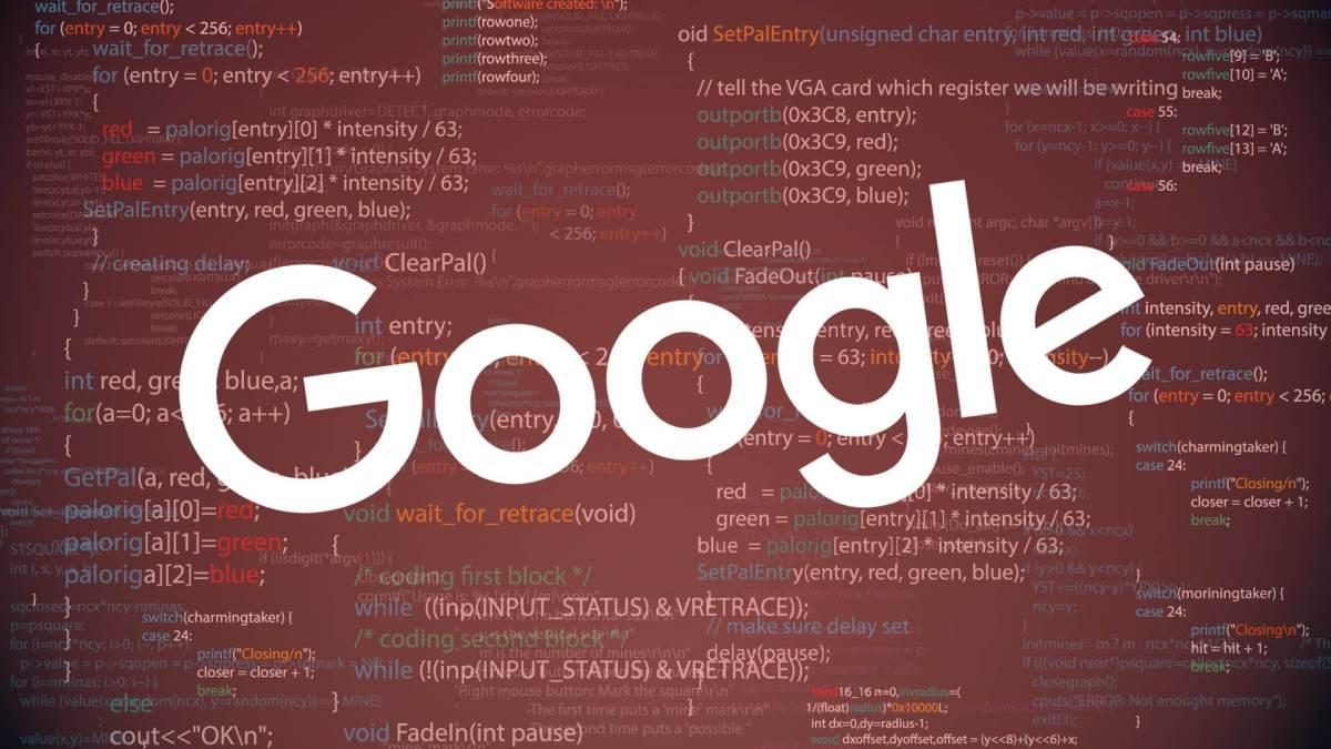 google-code-seo-algorithm1-ss-1920