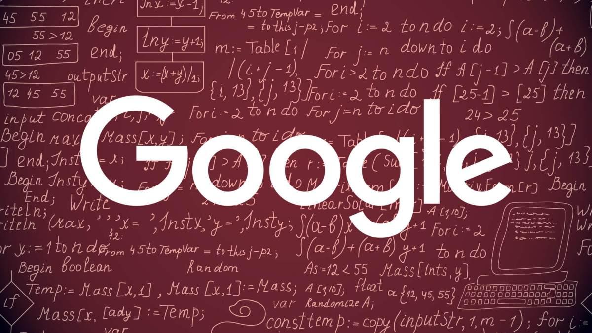 google-code-seo-algorithm5-ss-1920