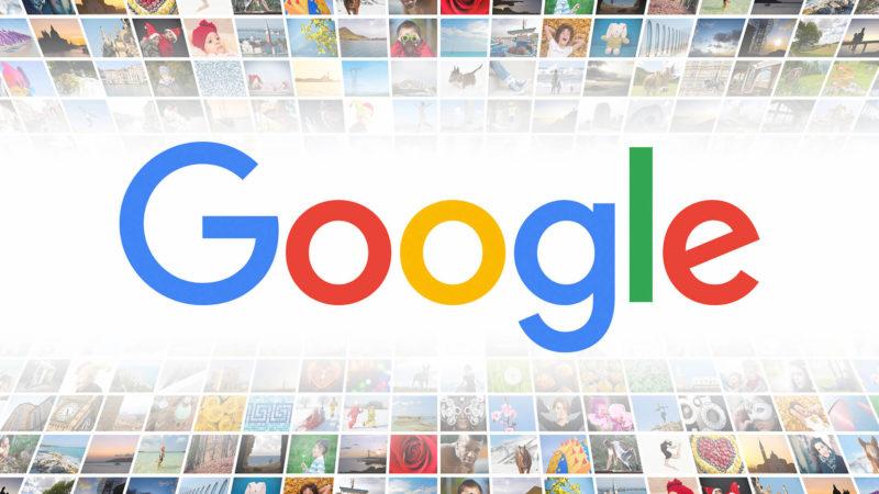 google-photos-images3-ss-1920