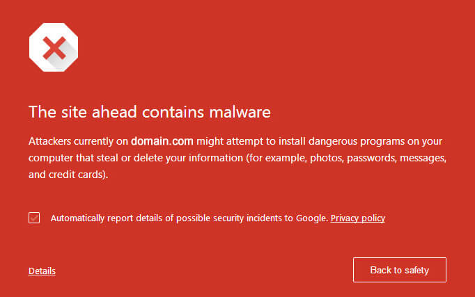 malware-chrome-safe-browsing