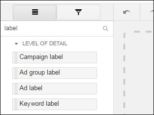 google-adwords-editor-labels-support