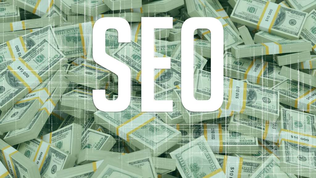 seo-money-revenue-ss-1920