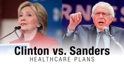 Healthcare_Clinton-vs-Sanders-768x401