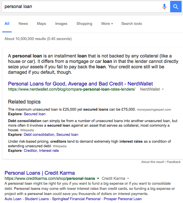 extended-google-featured-snippet-1462448970