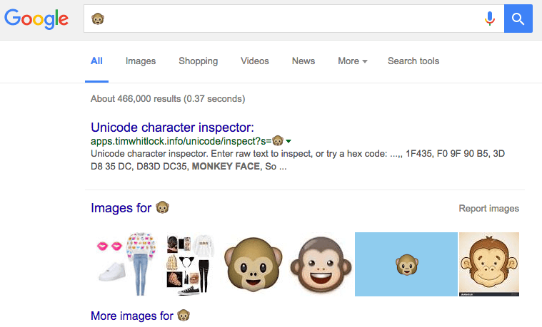 google-monkey-emoji-desktop
