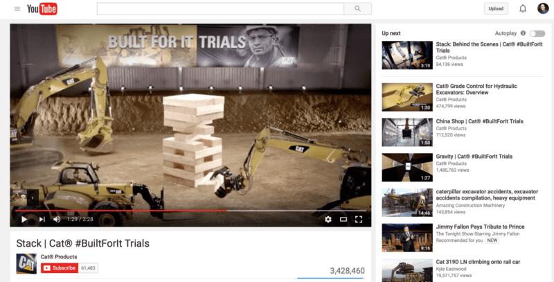 jenga-stack-challenge-youtube