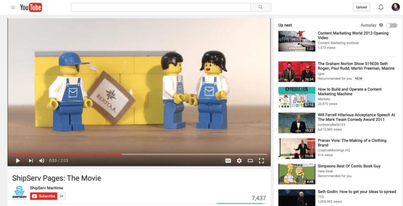 shipserv-youtube