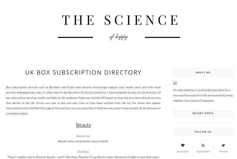 Directory1