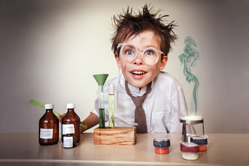 boy-scientist-800px