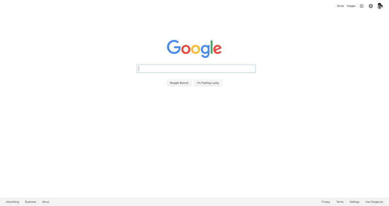 google-home-page-white-1465304286
