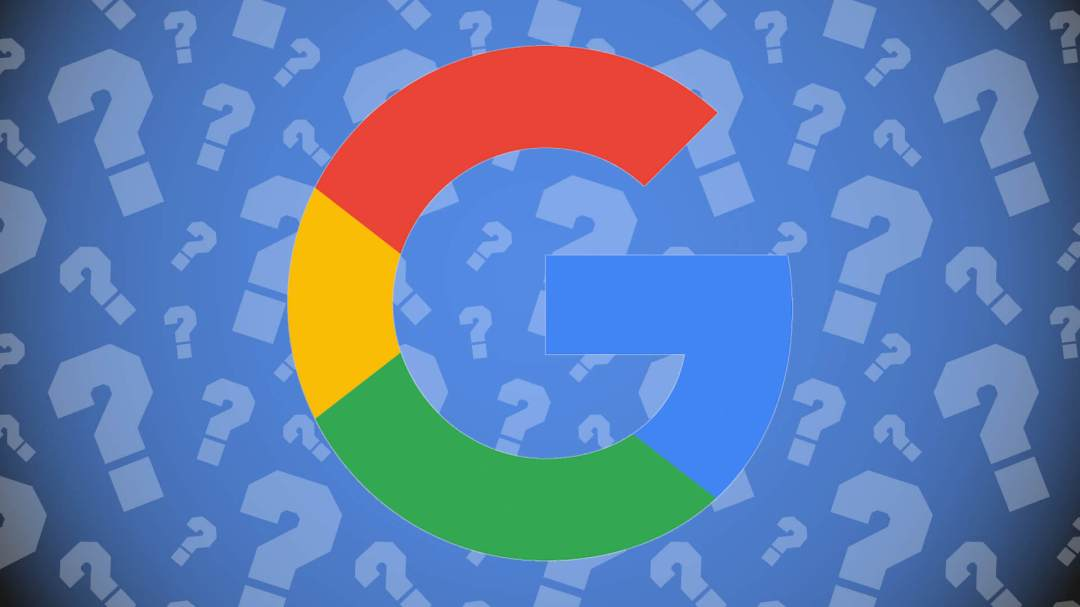 google-questions1-ss-1920 Google's latest change has search marketers rethinking keyword match types