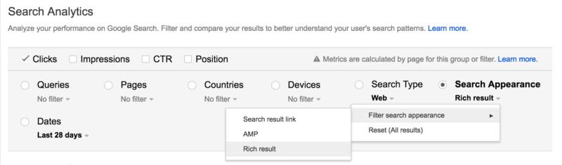 google-search-analytics-rich-result