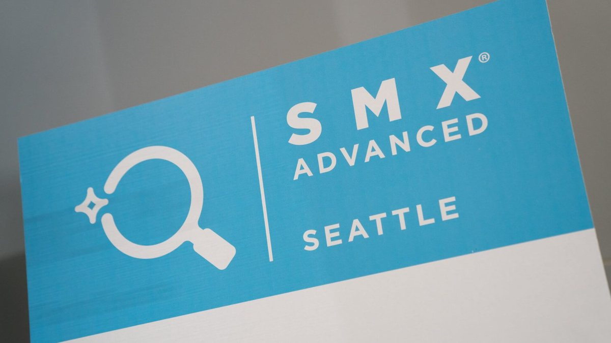 smx-advanced-2016
