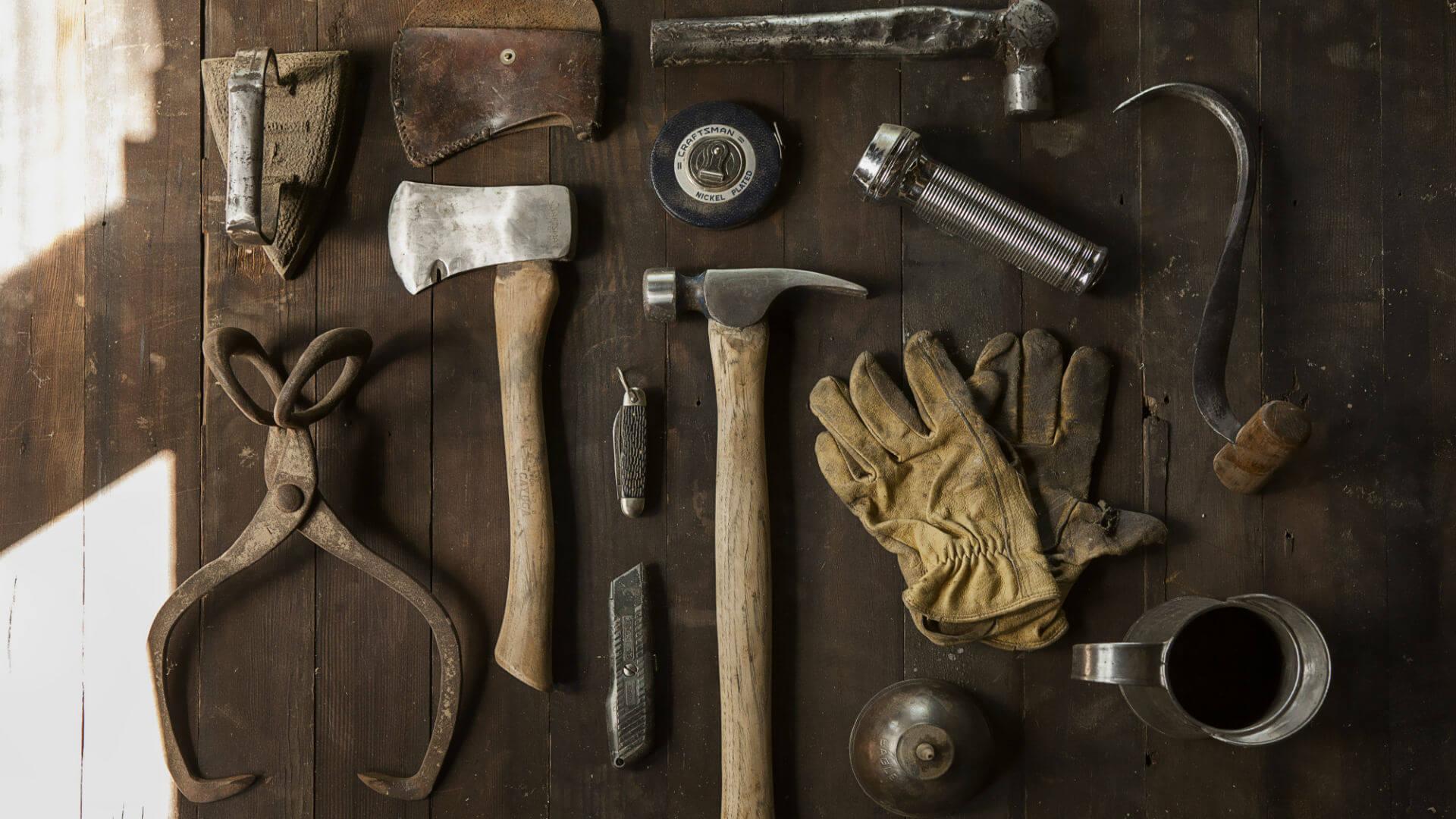 diy-tools-1920