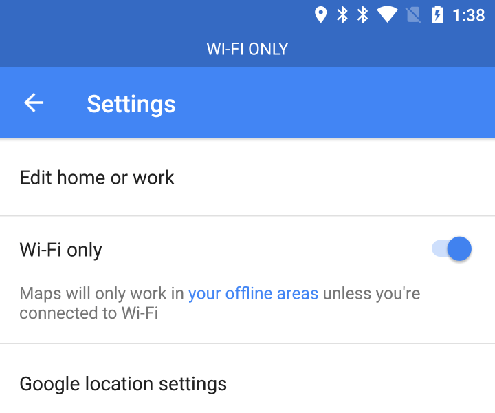 google-maps-android-wifi-only-setting