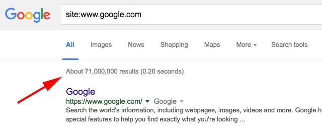 google-result-estimates-1467812331