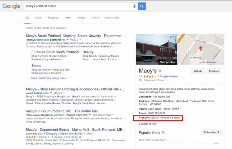 google-search-items-store-lia-desktop-macys