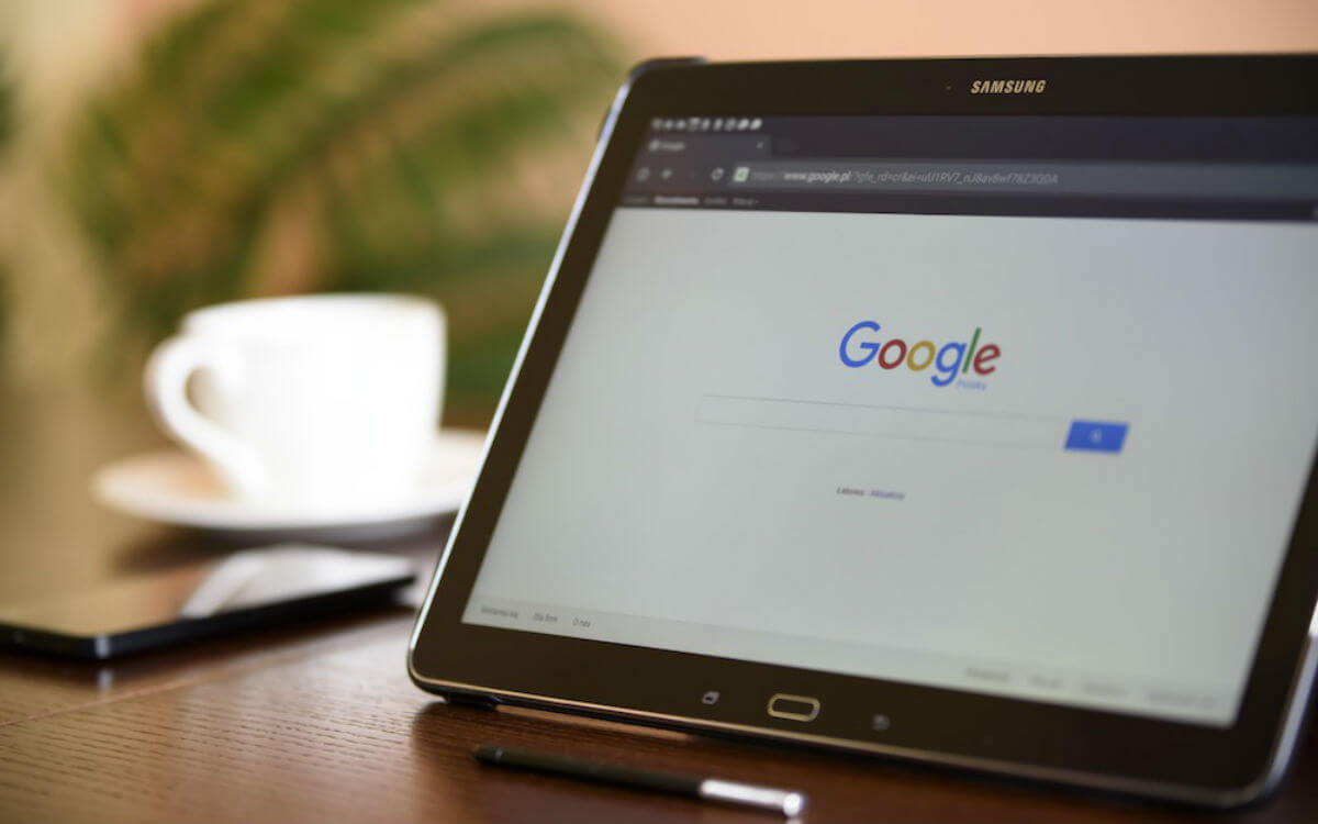 google-search-tablet-1200