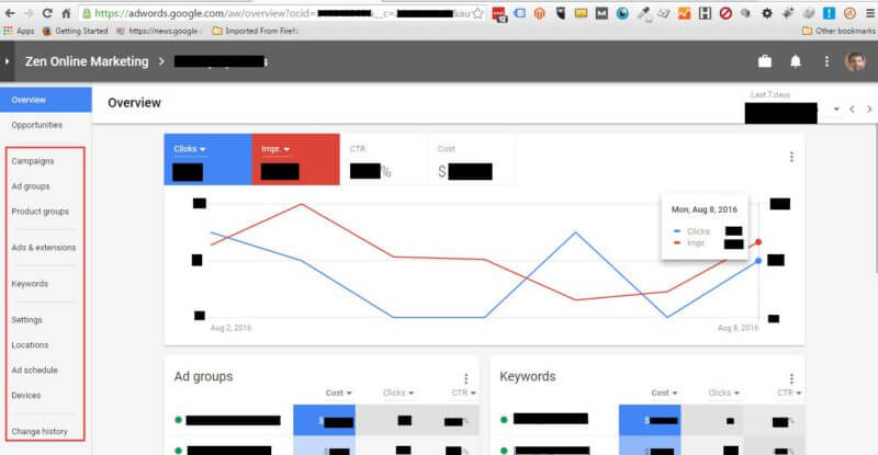 AdWords-New-UI-Live