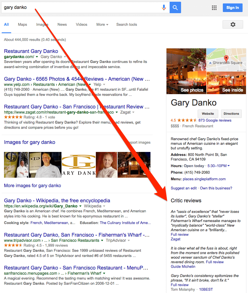 gary_danko_-_Google_Search