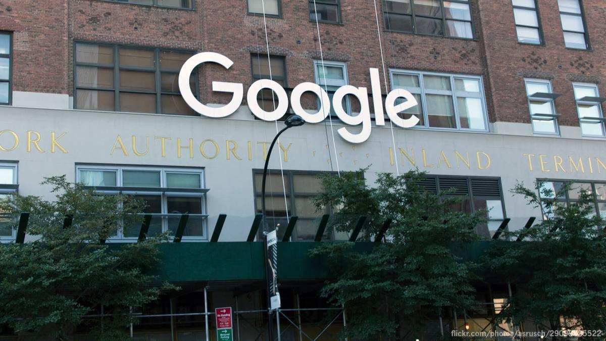 google-newyork-nyc-building-1920