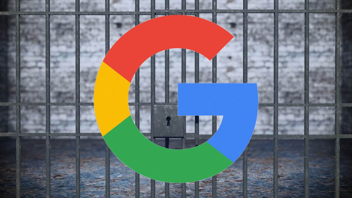 google-penalty-jail-ss-1920