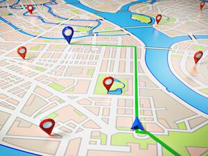localmap_300px