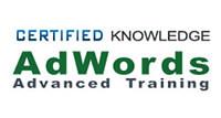 AdWordsTraining-logo-200x107