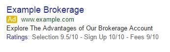 Seller Rating Image2