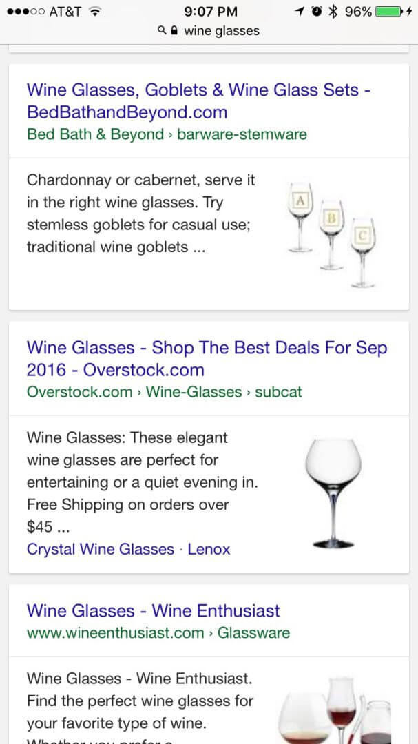 google-mobile-thumbnails-images-snippets