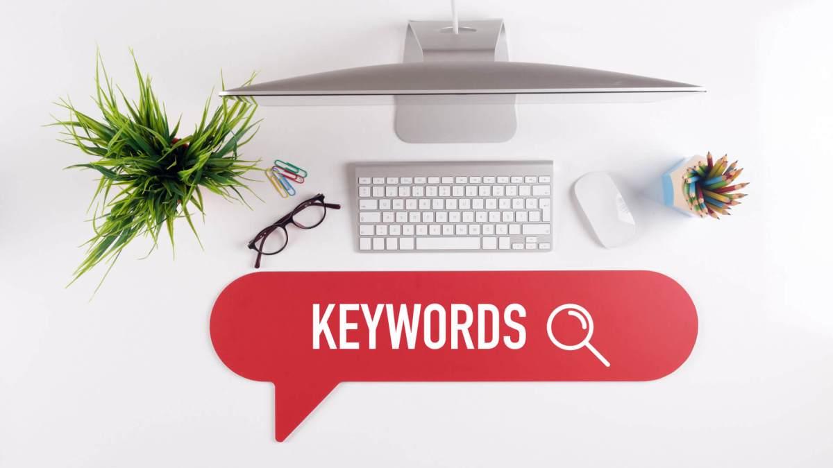 keywords-409255165-ss-1920