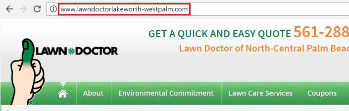 lawn-doctor-geo-url