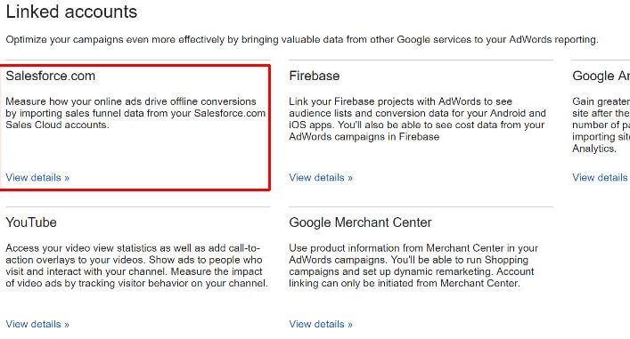 googleadwords-linkedaccounts-salesforce-cropped
