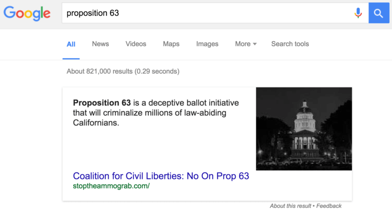 proposition_63_-_google_search-2