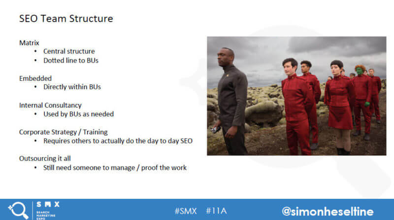 seo-team-structure