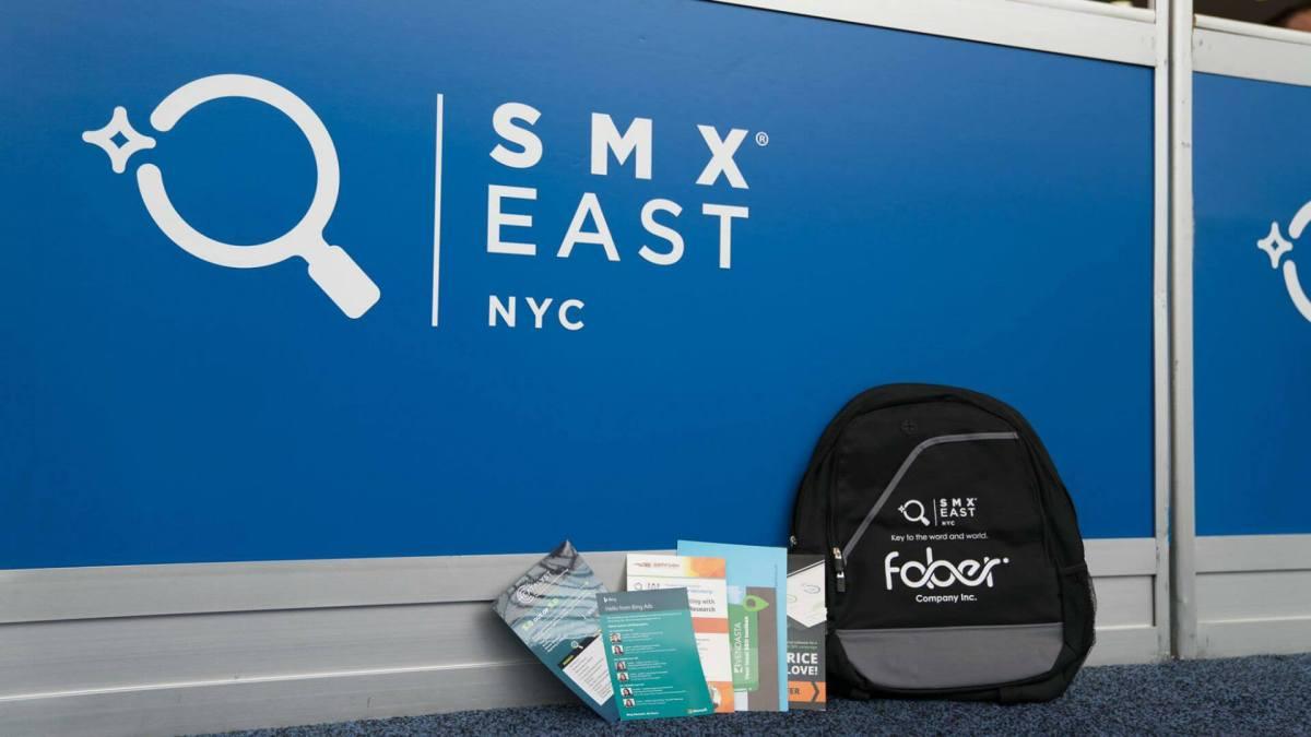 smx-east-2016-bag