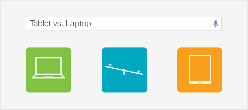 tablet_laptop
