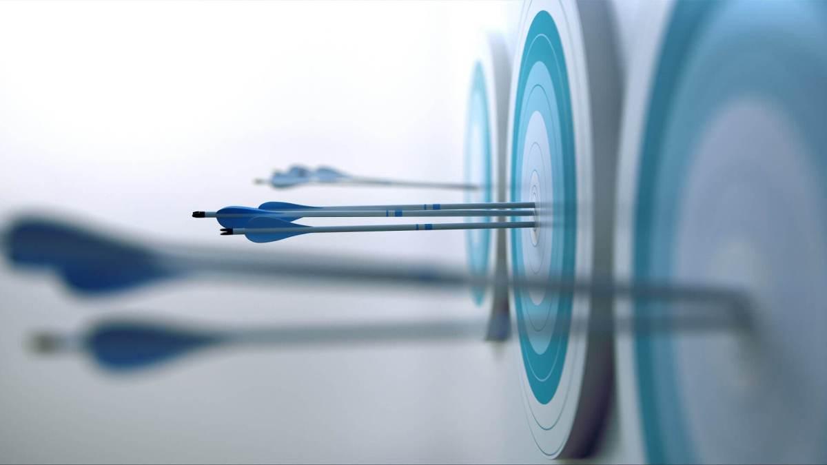 arrow_target_224717830-ss-1920