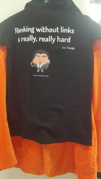gary-illyes-tshirt
