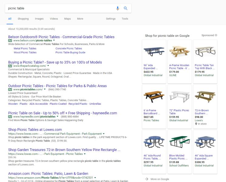 google-plas-9-desktop-11-09-2016