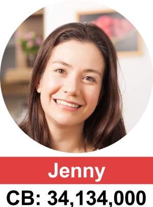 jenny-cb