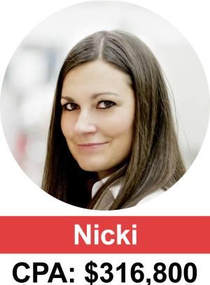 nicki-cpa
