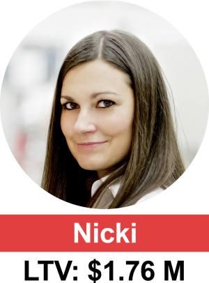 nicki-ltv