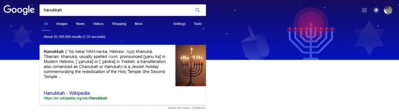 google-hanukkah-decorations