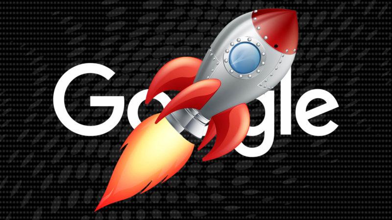 google-amp-speed-rocket-launch6-ss-1920