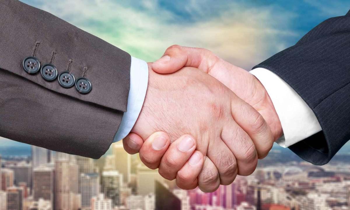 handshake-business-relationship-ss-1920