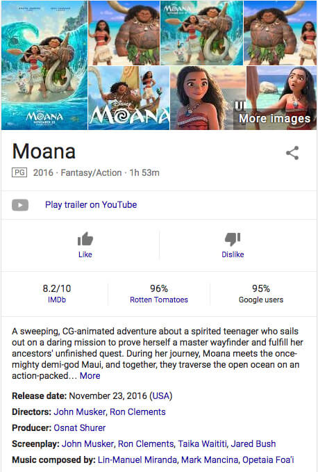 moana-google-thumbs