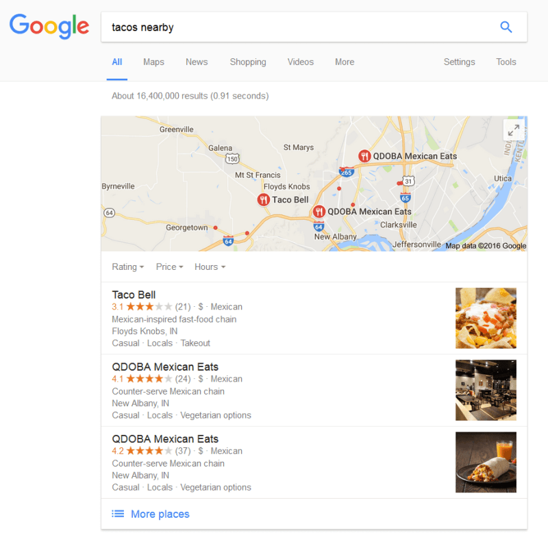 tacos-nearby-local-search