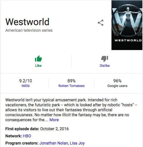 westworld-google-thumbs